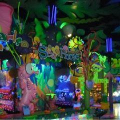Danze Fantasy Theatre User Photo