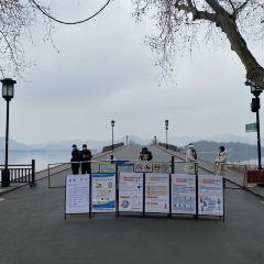 斷橋殘雪用戶圖片