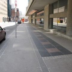 Canada's Walk of Fame User Photo