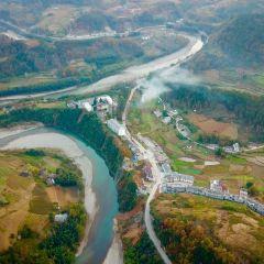 西河用戶圖片
