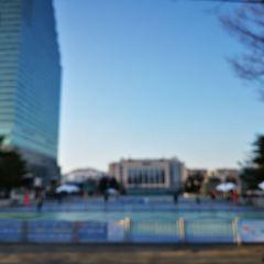 Jayu Park User Photo