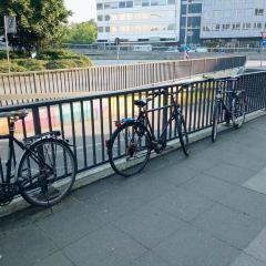 herrenhauser Garten User Photo