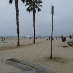 Mushroom Beach用戶圖片
