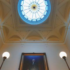 Osgoode Hall User Photo