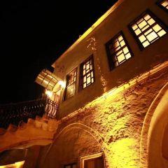 Cappadocia User Photo