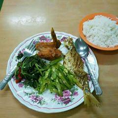 Qiang Shi Fu Seafood Restaurant User Photo