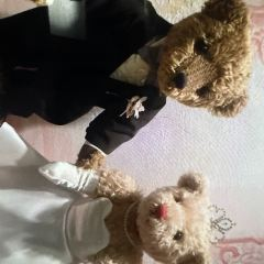 Joanne Bear Museum User Photo