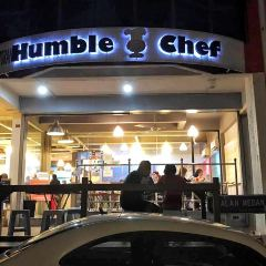 Humble Chef Malaysia(Damansara Heights) User Photo