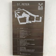 St. Peter Church User Photo