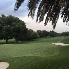Parkview Golf Club User Photo