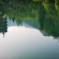 天目山景區用戶圖片