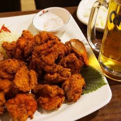 TWOTWO Fried Chicken (Myeongdong 2) User Photo
