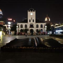 崇安寺景區用戶圖片