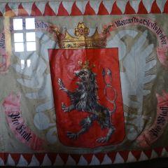 Old Royal Palace User Photo