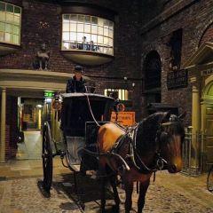 York Castle Museum User Photo