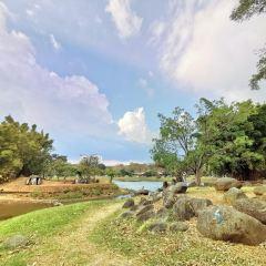 Parque La Sabana User Photo