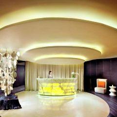 The Ritz-Carlton Spa User Photo