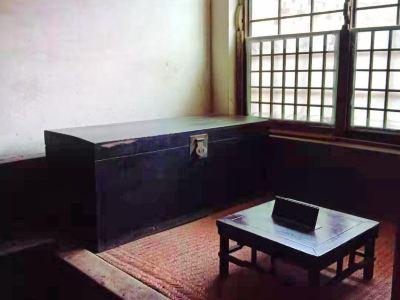Leting Li Dazhao's Memorial Hall & Former Residence
