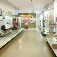 Steirisches Volkskundemuseum User Photo