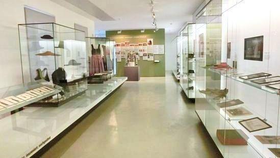 Steirisches Volkskundemuseum