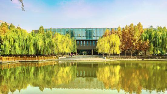 Hebeishifan University