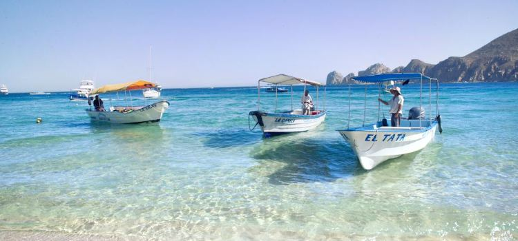 Medano Beach2