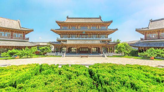 Jingzhi Jiuzhicheng