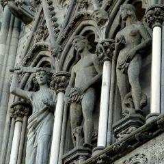 Musee Languedocien用戶圖片