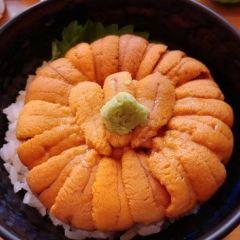 Hakodate Uni Murakami User Photo