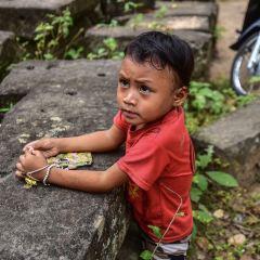 Prasat Preah Palilay User Photo