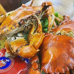 Xin A Qiang Jiang  Seafood Stalls  ( Lai Ya Bai Huo Miao Xiang Food Street ) User Photo