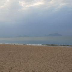 야룽완(아룡만) 여행 사진