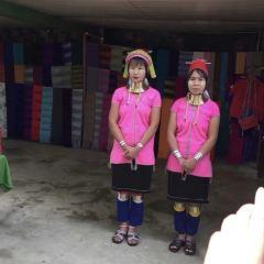 National Races Village User Photo