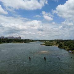 Wanquan Riverのユーザー投稿写真
