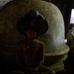 Dambulla Cave Temple User Photo