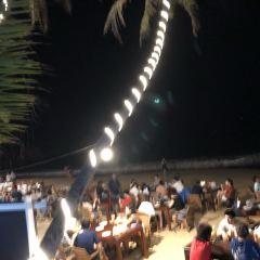 海灣中餐廳(美瑞莎店)用戶圖片