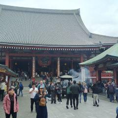 Asakusa User Photo