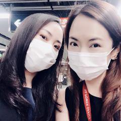 Mong Kok User Photo