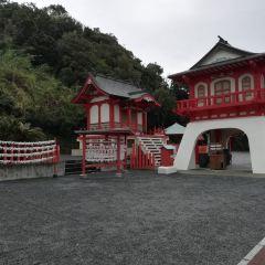 龍宮神社用戶圖片