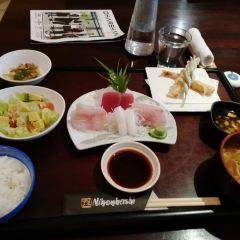 Nihonbashi用戶圖片