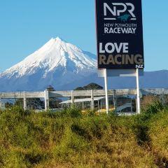 Mount Taranaki User Photo
