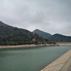 Fengyan Cave Village User Photo