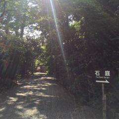 Ryoanji User Photo