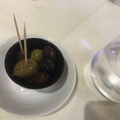 橄欖季節菜用戶圖片