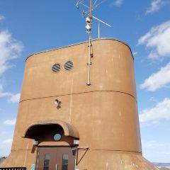 Kushiro Shitsugen Observatory Boardwalk User Photo