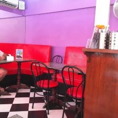 Samero's Icecream Paradise User Photo