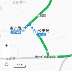 桂陽茶場銀杏林用戶圖片