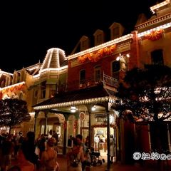 Disney's Boardwalk User Photo
