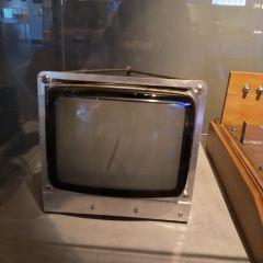 넥슨컴퓨터박물관 여행 사진