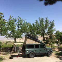 Camping Aqua Park User Photo